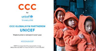 CCC_Unicef_390x208px_v01