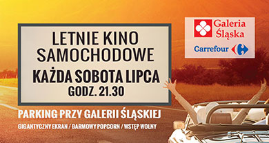 20190625_Kino_Slaska_Rybnik_lipiec_lipiec_390_v01