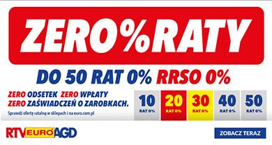 20191002_orsay_RTV_EURO_AGD_390_208