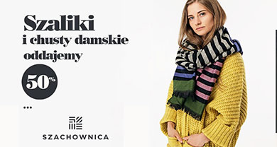 20191010_szachownica_390_1