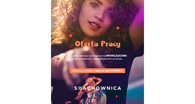 390x208_szachownica_praca